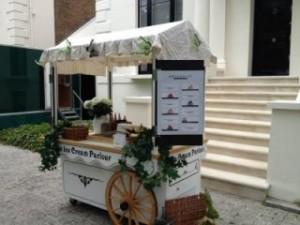 443__320x240_ice-cream-cart-celebrity-party
