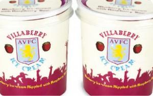 aston-villa-ice-cream