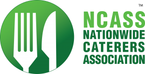 NCASS Member