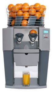 orange-juicing-machine