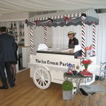 ice-cream-cart-birthday-large