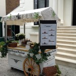 ice-cream-cart-celebrity-party-large