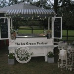 ice-cream-cart-horse-show-large